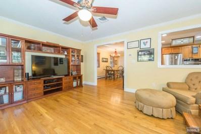 7 ROCK RIDGE Road, Denville Township, NJ 07834 - MLS#: 1800982