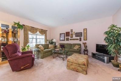 9314 RICHMOND Road, West Milford, NJ 07480 - MLS#: 1801014