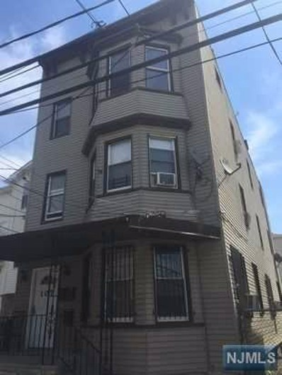 107 HIGHLAND Avenue, Newark, NJ 07104 - MLS#: 1801210