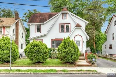 170 JANE Street, Englewood, NJ 07631 - MLS#: 1801253