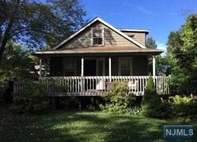 104 LINCOLN Avenue, Old Tappan, NJ 07675 - MLS#: 1801346