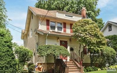 279 SHERMAN Avenue, Teaneck, NJ 07666 - MLS#: 1801356