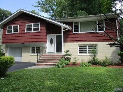 445 W PARK Drive, New Milford, NJ 07646 - MLS#: 1801419