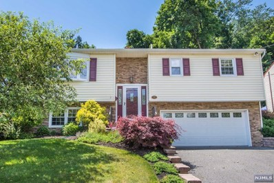 22 DODD Terrace, Verona, NJ 07044 - MLS#: 1801452