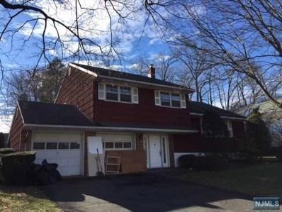 58 WILLOW Lane, Tenafly, NJ 07670 - MLS#: 1801462