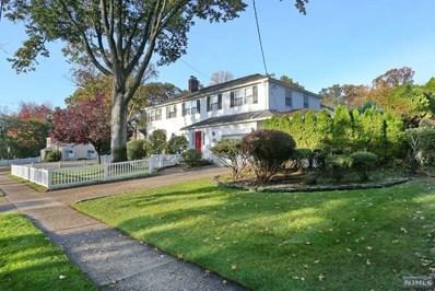 537 5TH Avenue, River Edge, NJ 07661 - MLS#: 1801627