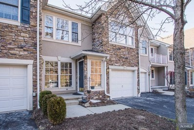 24 ROSEWOOD Court, North Haledon, NJ 07508 - MLS#: 1801678