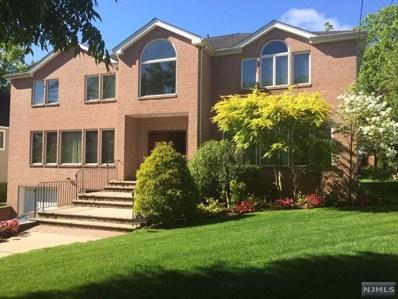 318 WARWICK Avenue, Teaneck, NJ 07666 - MLS#: 1801701