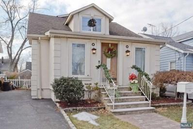 14 CLARK Place, Bloomfield, NJ 07003 - MLS#: 1801740