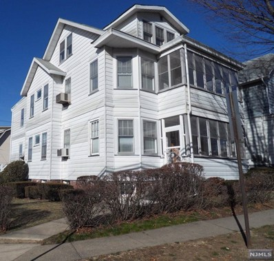 69 N SPRING Street, Bloomfield, NJ 07003 - MLS#: 1801816