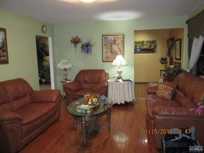 23 OSWEGO Avenue, Rockaway Township, NJ 07866 - MLS#: 1801843