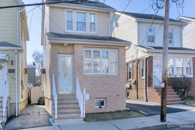308 STEWART Avenue, Kearny, NJ 07032 - MLS#: 1801875