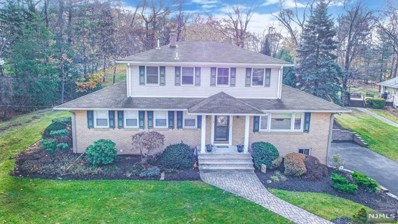 418 HOLLY Drive, Wyckoff, NJ 07481 - MLS#: 1801927
