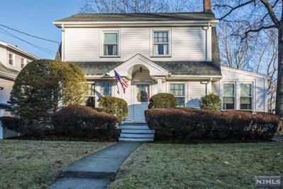 643 TRENTON Street, New Milford, NJ 07646 - MLS#: 1801969