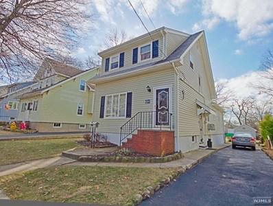 251 WASHINGTON Avenue, Rutherford, NJ 07070 - MLS#: 1801983