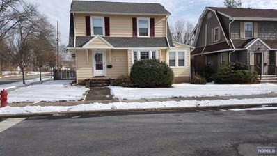 199 2ND Avenue, Hawthorne, NJ 07506 - MLS#: 1802107