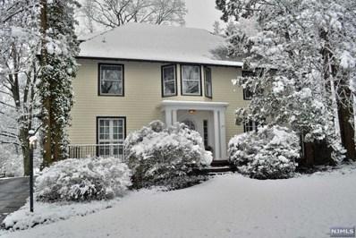 284 GODWIN Avenue, Ridgewood, NJ 07450 - MLS#: 1802134