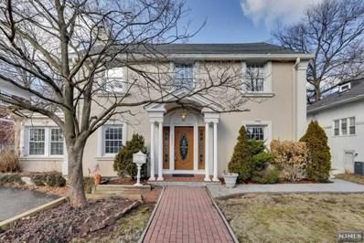 433 PROSPECT Avenue, Hackensack, NJ 07601 - MLS#: 1802169