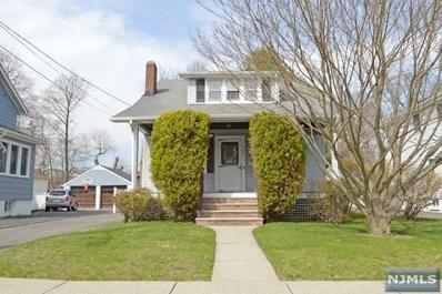 108 WHEELER Avenue, Westwood, NJ 07675 - MLS#: 1802187