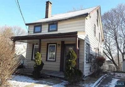 311 GREEN Street, Boonton Town, NJ 07005 - MLS#: 1802193