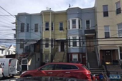 78 BALDWIN Avenue, Jersey City, NJ 07306 - MLS#: 1802264