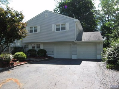 714 BANCROFT Place, Paramus, NJ 07652 - MLS#: 1802311