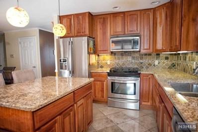 147 VAN Avenue, Pompton Lakes, NJ 07442 - MLS#: 1802380