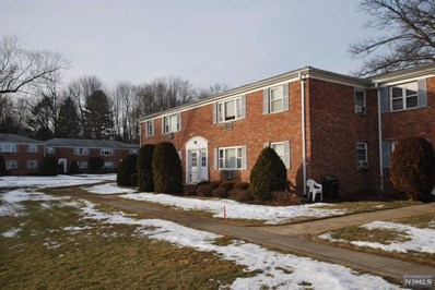 43 CONFORTI Avenue UNIT 89, West Orange, NJ 07052 - MLS#: 1802388