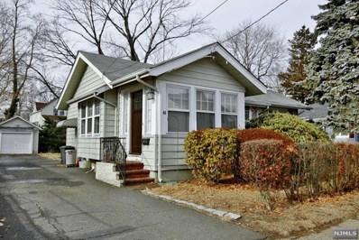 46 ALBERT Avenue, Fair Lawn, NJ 07410 - MLS#: 1802481
