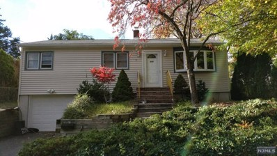 895 PARK Avenue, River Edge, NJ 07661 - MLS#: 1802530
