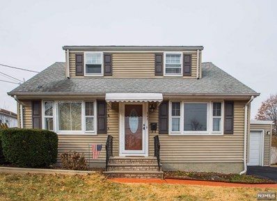 767 JERSEY Avenue, Maywood, NJ 07607 - MLS#: 1802573