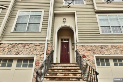 19 LEXINGTON Court, Englewood, NJ 07631 - MLS#: 1802590