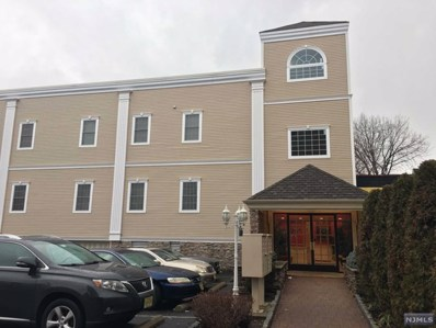 445-451 VAN HOUTEN Avenue, Passaic, NJ 07055 - MLS#: 1802628