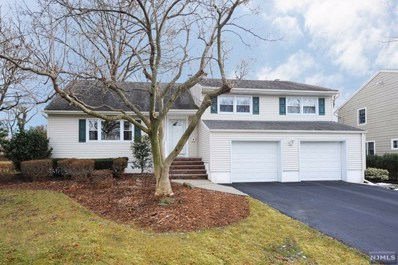 49 CAROL Court, Glen Rock, NJ 07452 - MLS#: 1802827