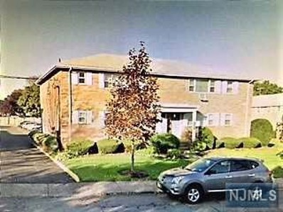 1-34 VIRGINIA Drive UNIT 134A, Fair Lawn, NJ 07410 - MLS#: 1802843