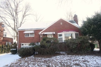 86 HOWLAND Avenue, Teaneck, NJ 07666 - MLS#: 1802890