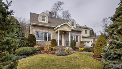 54 PEARL BROOK Drive, Clifton, NJ 07013 - MLS#: 1802943