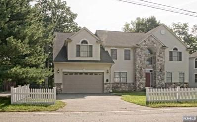 16 LINCOLN PARK Road, Pequannock Township, NJ 07440 - MLS#: 1802976