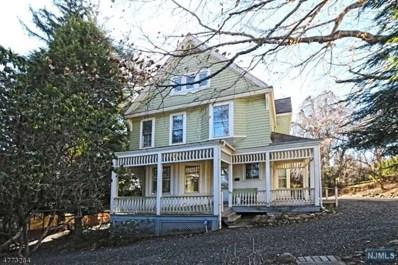 106 FOREST HILL Road, West Orange, NJ 07052 - MLS#: 1802990