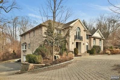 250 TRUMAN Drive, Cresskill, NJ 07626 - MLS#: 1803099