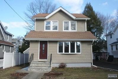 147 DEGRAW Avenue, Teaneck, NJ 07666 - MLS#: 1803106
