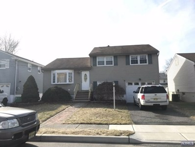 19 CEDAR Drive, Rochelle Park, NJ 07662 - MLS#: 1803126