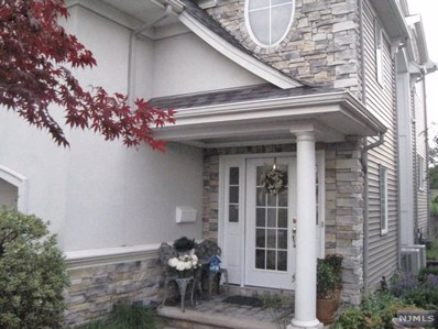 15 ALLEN Street, Cresskill, NJ 07626 - MLS#: 1803163