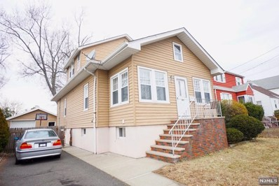 343 CHASE Avenue, Lyndhurst, NJ 07071 - MLS#: 1803168
