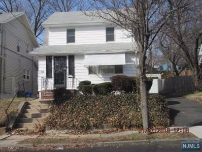 1518 BOND Street, Hillside, NJ 07205 - MLS#: 1803173
