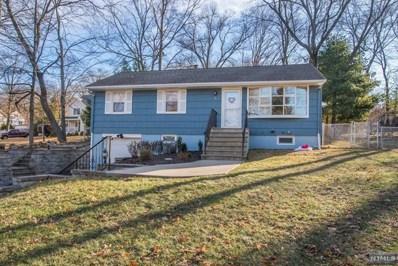 141 BOWDEN Road, Cedar Grove, NJ 07009 - MLS#: 1803179