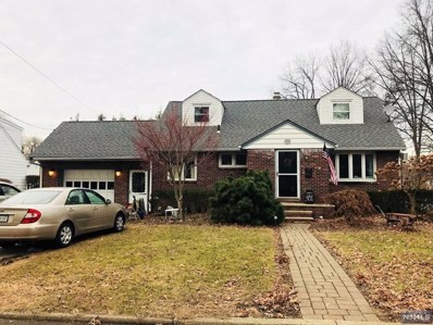 431 ELIZABETH Street, New Milford, NJ 07646 - MLS#: 1803181