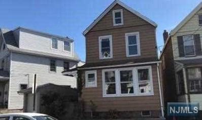 24 LA FRANCE Avenue, Bloomfield, NJ 07003 - MLS#: 1803184