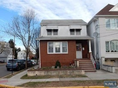 275 MAPLE Avenue, Wallington, NJ 07057 - MLS#: 1803185