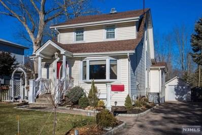 15 JOHN Street, Closter, NJ 07624 - MLS#: 1803212
